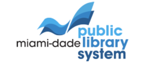 Miami-dade-public-library-system